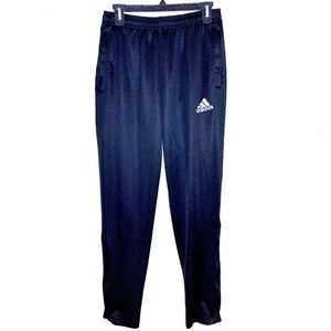 Adidas Climalite Men's Core 15 Training Pants